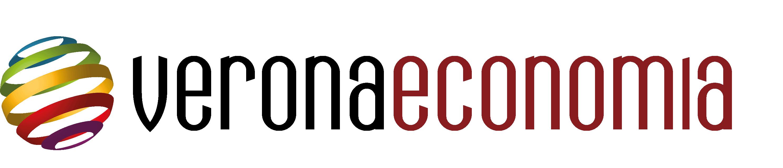 Logo veronaeconomia