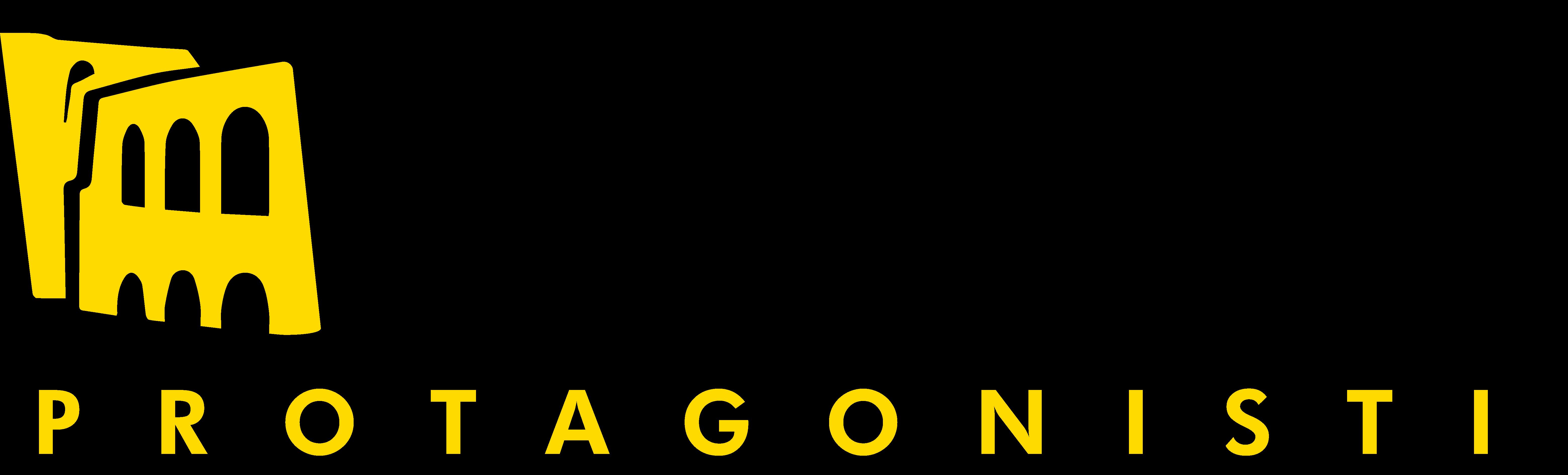Veronesi Protagonisti